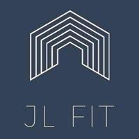JLFit
