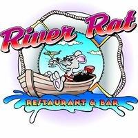 River Rat Restaurant & Bar