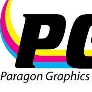 Paragon Graphics & Printing