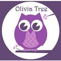 Olivia Tree