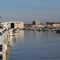 Beacon Cove Marina