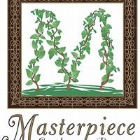 Masterpiece Gardens, Inc.