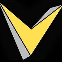 Veriha Trucking, Inc.