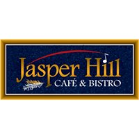 Jasper Hill Cafe & Bistro