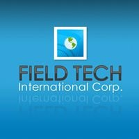 FIELD TECH International Corp.