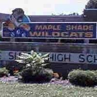 Maple Shade High School PTSA Fundraising Committee