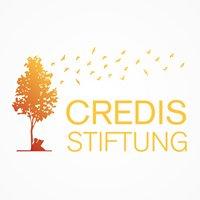 Credis Stiftung
