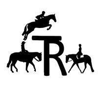 Tap Root Farm Equestrian Program