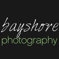 Bayshore Photography