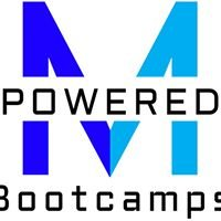 MPowered Bootcamps