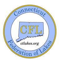 Connecticut Federation of Lakes