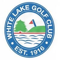 White Lake Golf Club