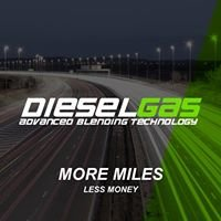 Diesel Gas Technology