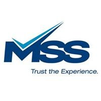 MSS - Movers Specialty Service, Inc.