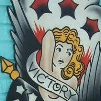 Victory Tattoo