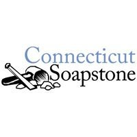 Connecticut Soapstone