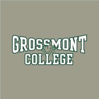 Grossmont College Bookstore