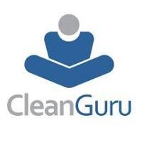 Clean Guru