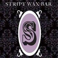 Stript Wax Bar SJ