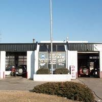Arvada Automotive Center