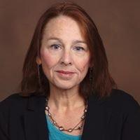Helen Hyatt, Realtor - Keller Williams, Leesburg VA