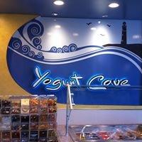 Yogurt Cove