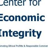 Center for Economic Integrity