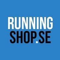 Runningshop.se