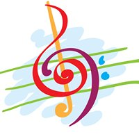 Kentuckiana Association of Songwriters Lyricists And Composers