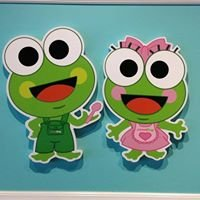 SweetFrog Green OH - Massillon Rd