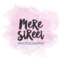 Mere Street Photography