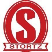 John Stortz & Son, Inc