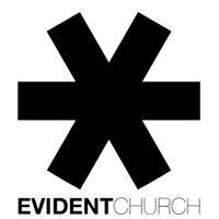Evident Church
