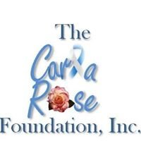 The Carla Rose Foundation, Inc.
