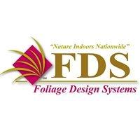 Foliage Design Systems of Miami