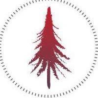Red Cedar Wellness Center