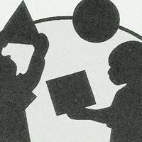 Acute Children's Montessori Academy