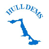 Hull Democratic Town Committee