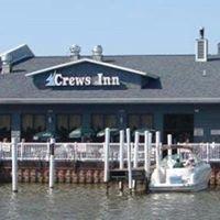 Crews Inn