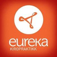 Eureka Strømmen Kiropraktiske Klinikk