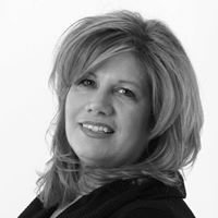 Lisa Murphy , Realtor
