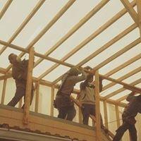 Goffo Construction, Inc.