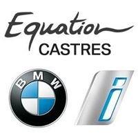 BMW Castres Equation