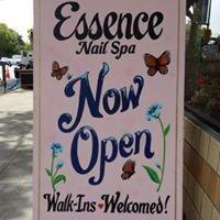 Essence Nail Spa