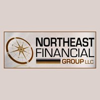 Northeast Financial Group, LLC