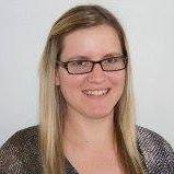Michelle Bowman Naturopath