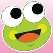 Sweet Frog Rockville Metro Pike