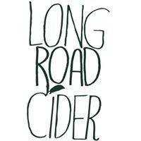 Long Road Cider Co