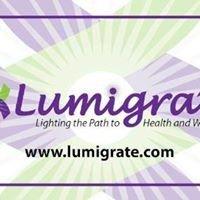 Lumigrate: Fibromyalgia Health Education Counseling