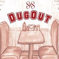 S&S Dugout